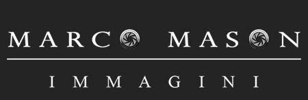 Marco Mason Photography
